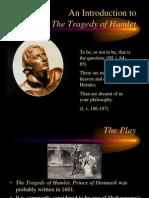 Hamlet Powerpoint.ppt