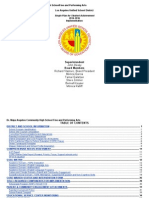 pdf maya angelou hs sj fine arts spsa 2014-2016 final doc may 6 2014