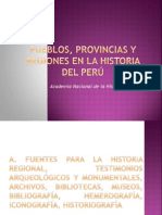PUEBLOS, PROVINCIAS Y REGIONES EN LA HISTORIA.pptx