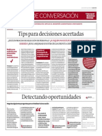Tips Para Decisiones Acertadas_Gestión 8-05-2014