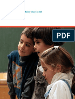 2013 Horizon Report k12 PT