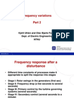 Chapter9 Frequency Stability Part2