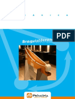 Web Braquistocrona