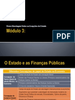 Preparação para o Teste Finanças Públicas.pptx