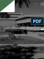 Juan Marques Mera Puerto Rico