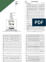 EMR4680.pdf