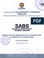 2014 1783 Dbc Lp Servicios Consultoria
