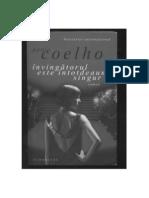 !Paulo Coelho Invingatorul Este Intotdeauna Singur