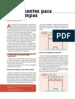 14ArtigoTecnicoSalasLimpas.pdf