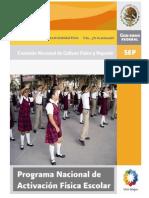 Activacion Fisica Escolar Manual.pdf