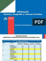 11Ciencias Sociales[1] Microcentro