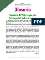 Bullying Glosario.pdf