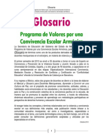 Bullying Glosario.pdf