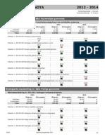 12_MJP_Strat_Olen_G.pdf