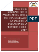 Proyecto Co-1 Correccion (2) Final