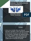Linux.odp
