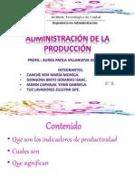 Administracion de La Produccion2