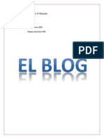 EL BLOG.docx
