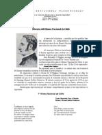 Artes Historia Himno Nac (1)