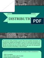 Presentation20 (Distribution)