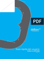 GUIA_USO_DOLIBARR_1_0.pdf