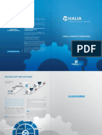 HALIA Brochure 03