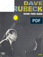 Deluxe Piano Album