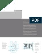 Manual Logomarca Anp