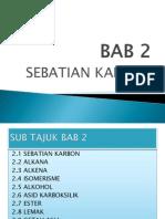 BAB 2- Sebatian Karbon