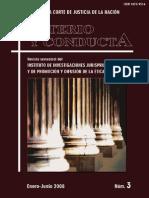 criterioyconducta03.pdf