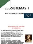 INTRODUCCION+-+ECOSISTEMAS
