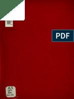Meylan (H.) et Havet (Louis), Nonius Marcellus. Collation de plusieurs manuscrits de Paris, de Genève et de Berne, suivi d'une notice sur les principaux manuscrits de Nonius, 1886.