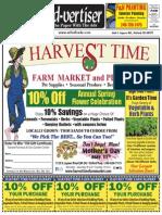 Ad0vertiser 05/07/2014