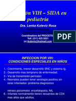 Inf VIHSIDA Pediatria 22