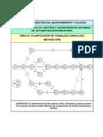 UF03-TEMA07-Método CPM - Plantillas Ejercicio 2b
