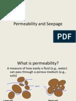05 Permeability
