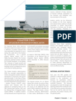 Dallas Executive Airport Master Plan Chapter 2 Df 2