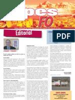 Alpes FO - Journal de FO 38 - Juin 2008 - 113