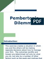 AL2 Pembertons Dilemma.311185040