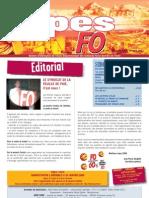 Alpes FO - Journal de FO 38 - Décembre 2007 - 111