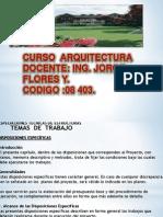 Curso Arquitectura8 Pia