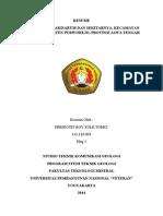 Cover Diagramblok 2