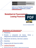 2_Leasing_Financiero (1)