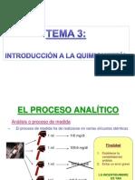 T3.Quimiometría