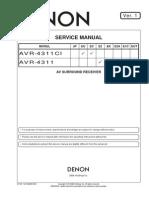 AVR-4311CI_4311 (v.1) (sm)