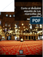 129762218 Cartas Al Discipulo