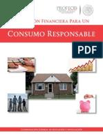Guía Educación Financiera Sep5 Dic 23 2013 10012014 PSB