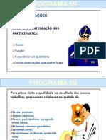 5S Programa