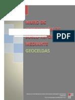 calculo de muro de geoceldas (1).doc