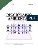 Diccionario Ambiental Ingles-Español.pdf